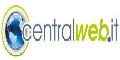Central Web Srl